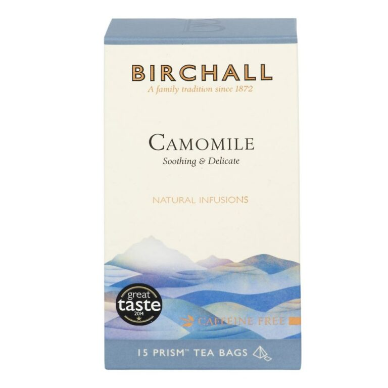 birchall_camomile-15_prism_tea_bags-front 1
