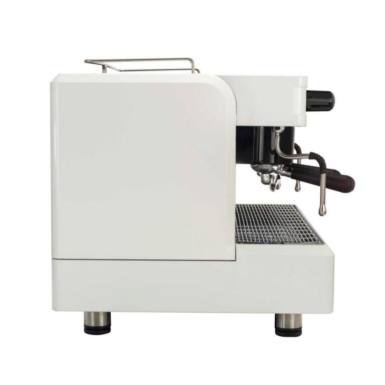 Brasilia Gala 2 Group Coffee Machine